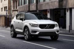 Volvo XC40 2018 (5)