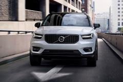 Volvo XC40 2018 (6)