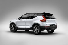 Volvo XC40 T5 Twin Engine Plug-In (3)