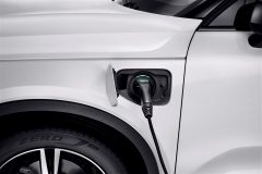 Volvo XC40 T5 Twin Engine Plug-In (5)