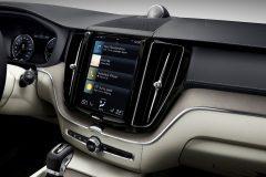Volvo XC60 2017 (38)