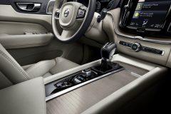 Volvo XC60 2017 (41)