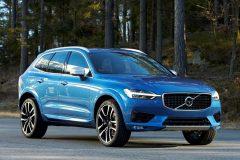 Volvo XC60 2017 (44)