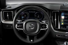 Volvo XC60 2017 (33)