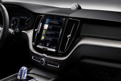 Volvo XC60 2017 (35)