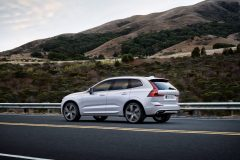 Volvo XC60 2017 (53)