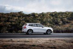 Volvo XC60 2017 (54)