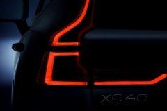 Volvo XC60 2017 (teaser) (2)