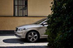 Volvo XC60 modeljaar 2017 (6)