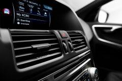 Volvo XC60 modeljaar 2017 (7)