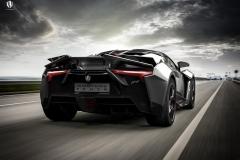 W Motors Fenyr SuperSport 2017 (9)