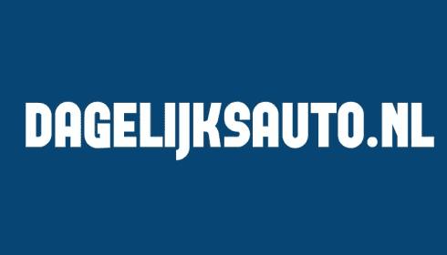 Dagelijksauto.nl logo