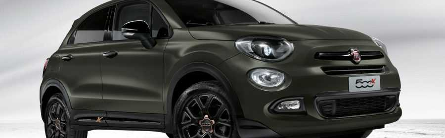 fiat 500x s design te bezichtigen in gen ve. Black Bedroom Furniture Sets. Home Design Ideas