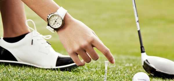 Mercedes-Benz Ladies' Chronograph Sport Fashion Watch 2017