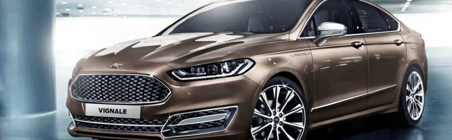 ford mondeo hybride occasion ford mondeo vignale 2 0 hybrid 4dr auto u116081 youtube 2015 ford. Black Bedroom Furniture Sets. Home Design Ideas