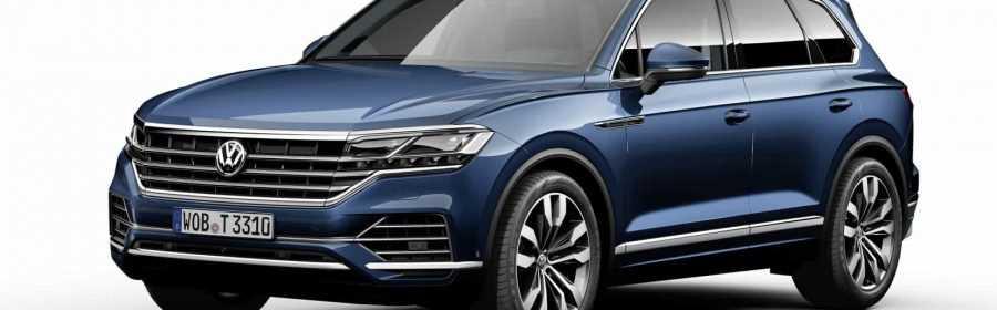 Volkswagen-Touareg-2018