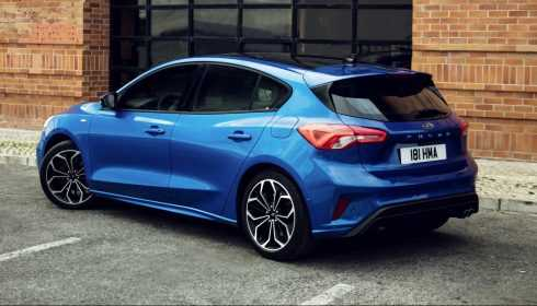 FORD_2018_FOCUS_ST-LIN