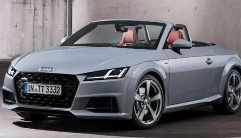 Audi TT 20 Years Edition-900x280