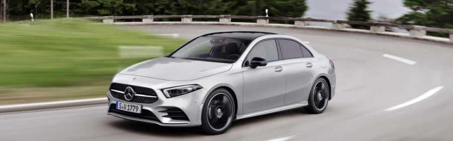 Mercedes A Klasse-Limousine-e1533136722538-900x280