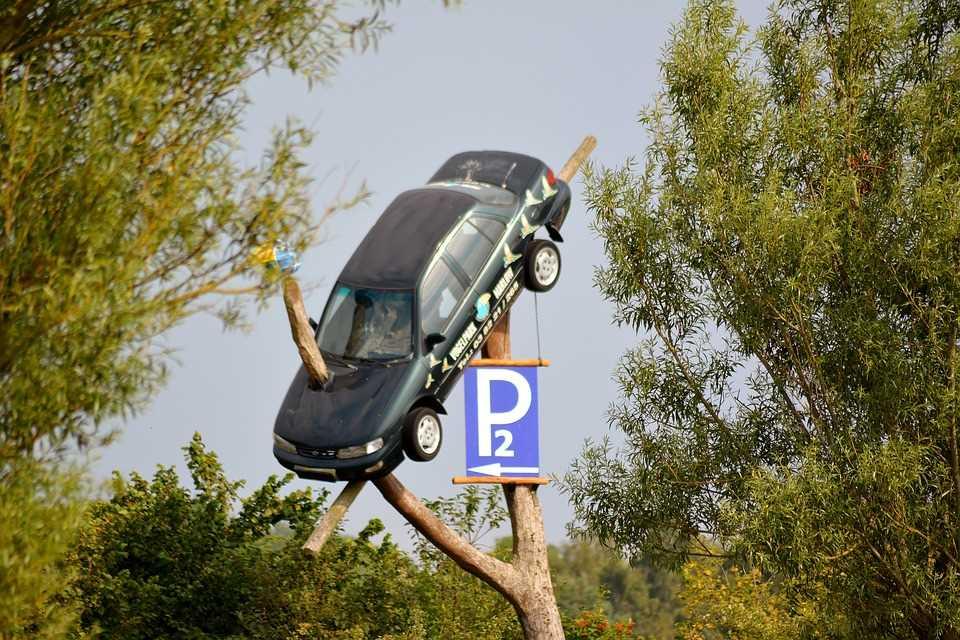 autoverzekering wltp