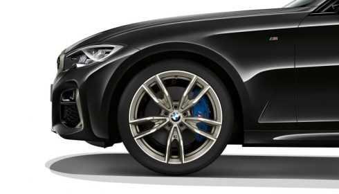 BMW M340i (10)
