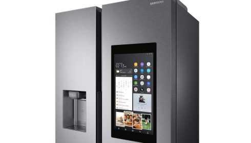 Samsung-Family-Hub (1)