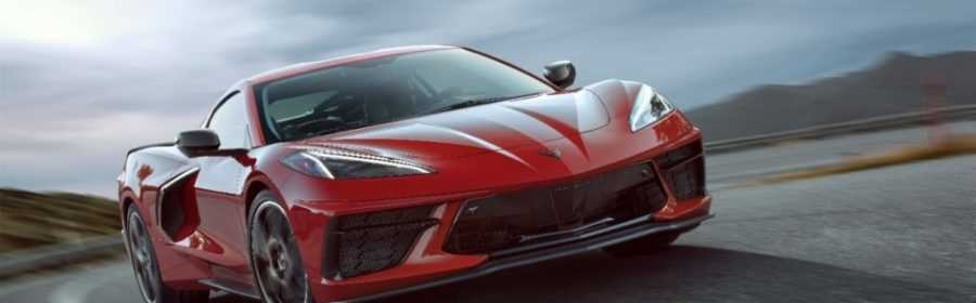 2020-Chevrolet-Corvette-Stingray-007-960-x-476