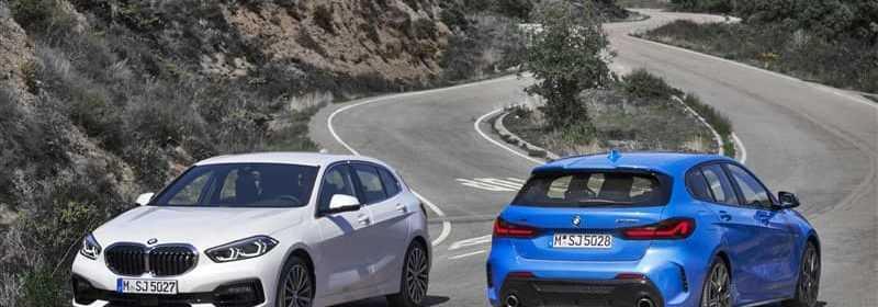 BMW 1 serie 2019 (7)