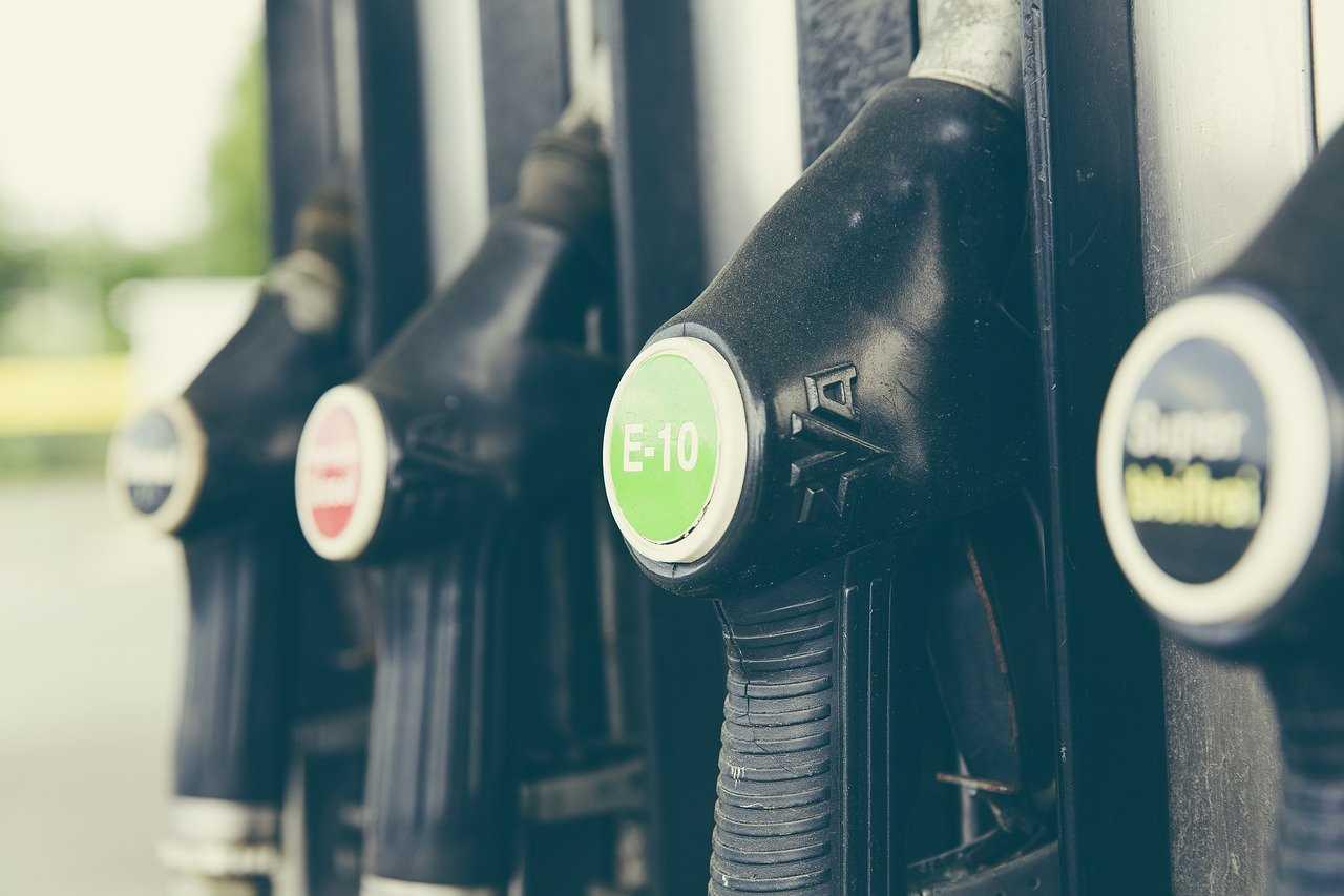 benzine diesel elektrisch waterstof hybride