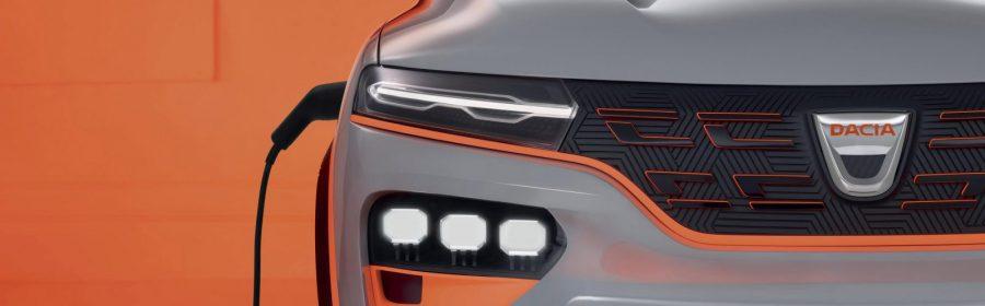 Dacia Spring Concept (4)