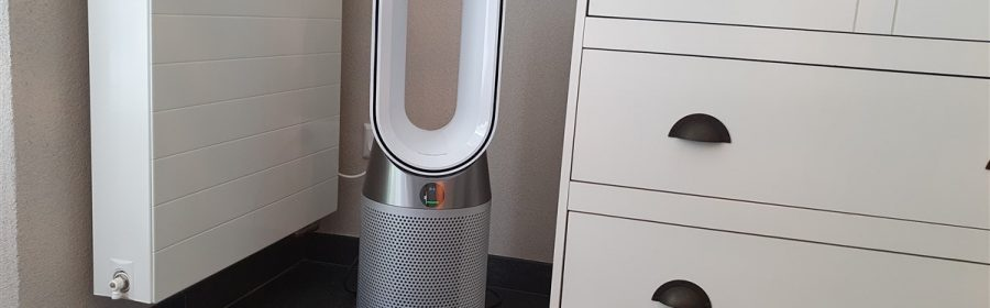 Review Dyson Pure Hot+Cool (14)