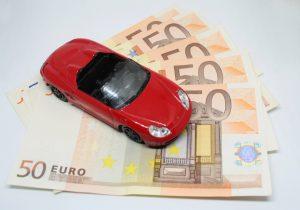 autoverzekering aanvragen
