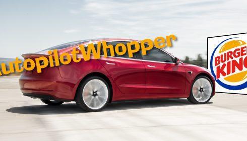 #autopilotwhopper
