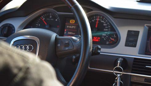 bijtelling leaseauto