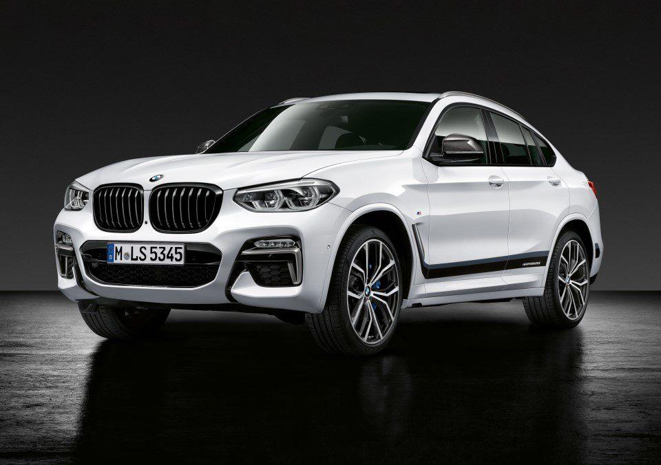 Wit staat nog stipt bovenaan de lijst van populaire autokleuren.