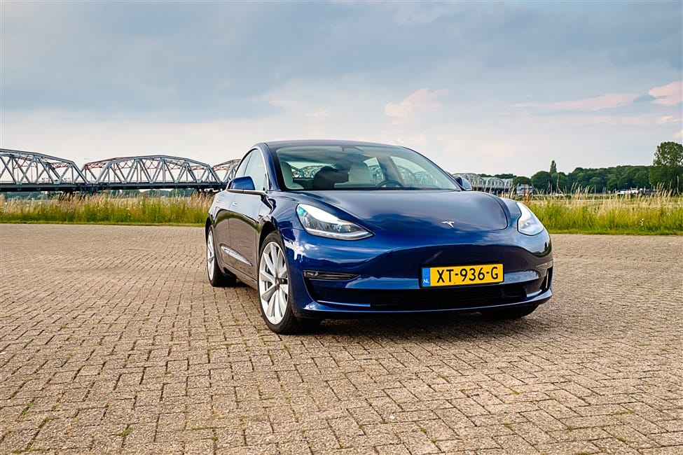 rijtest-Tesla-Model-3