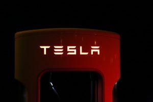 Tesla Supercharger prijsverhoging Duitsland Frankrijk