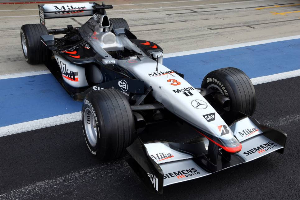 Door United Autosports - 191, CC BY-SA 2.0, https://commons.wikimedia.org/w/index.php?curid=65406703